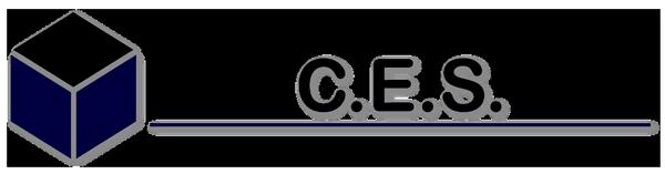 C.E.S. Colombiana de Empaques y Suministros